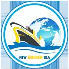 Công Ty Tân Biển Vàng