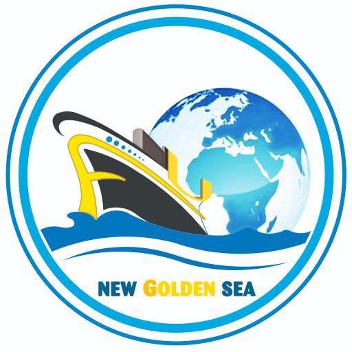 Tân Biển Vàng