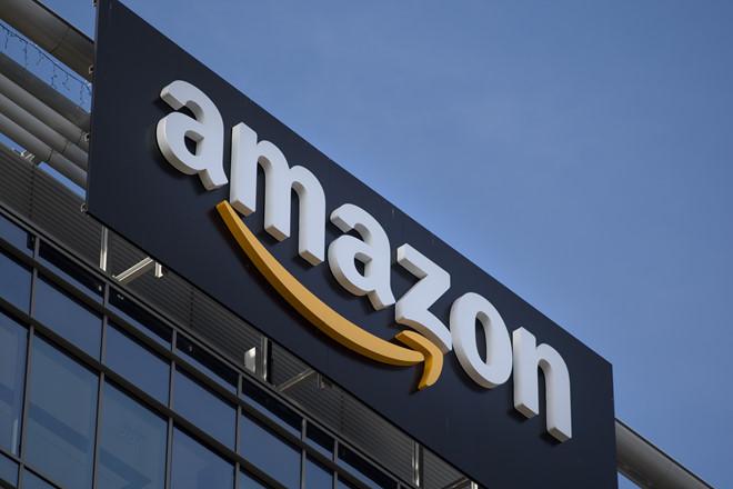 Amazon sẽ chính thức vào Việt Nam vào tháng 3