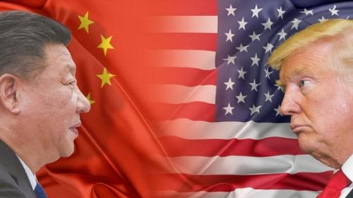 Mỹ - Trung Quốc có thể còn đối đầu trong thời gian dài.